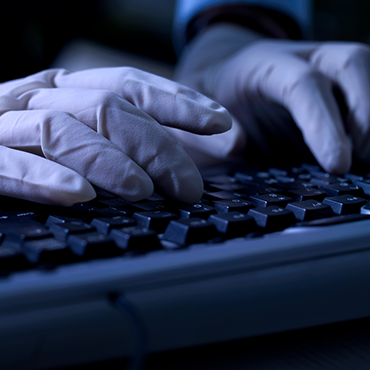 FCW Tracking Cost of Cybercrime Not surprisingly, there