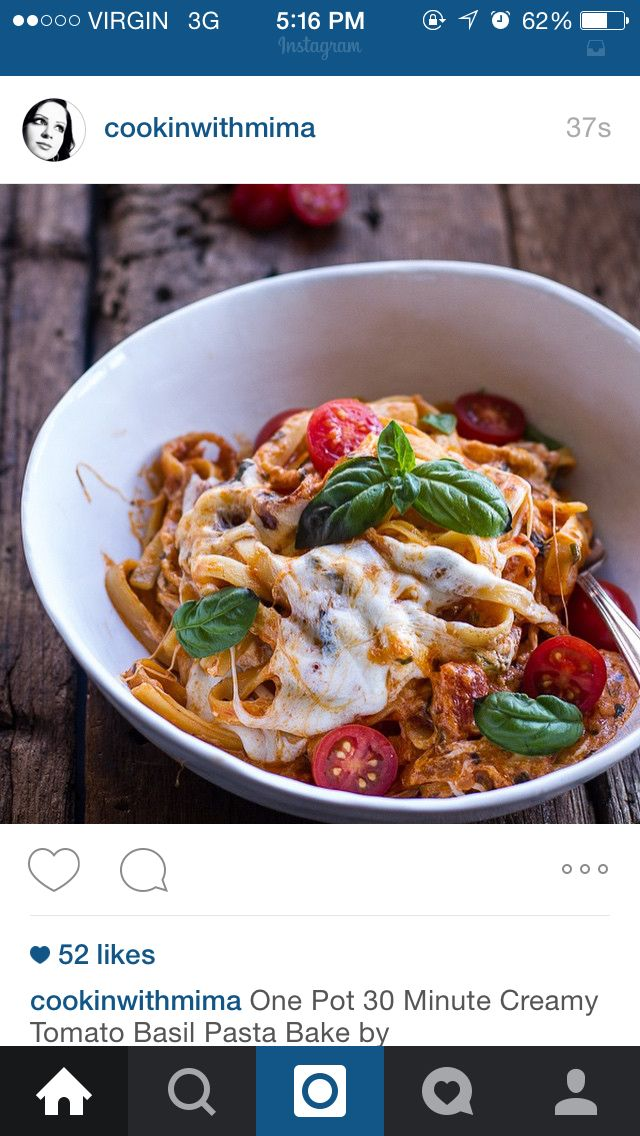 1 pound fettuccini 1 tablespoon butter 1 cup basil pesto 1 ...