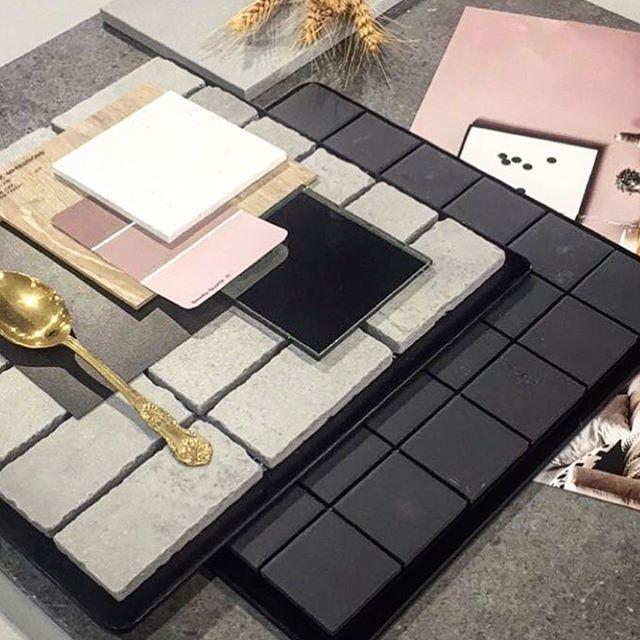 Buy Wall Floor Outdoor Kitchen Bathroom Tiles Online Or Instore