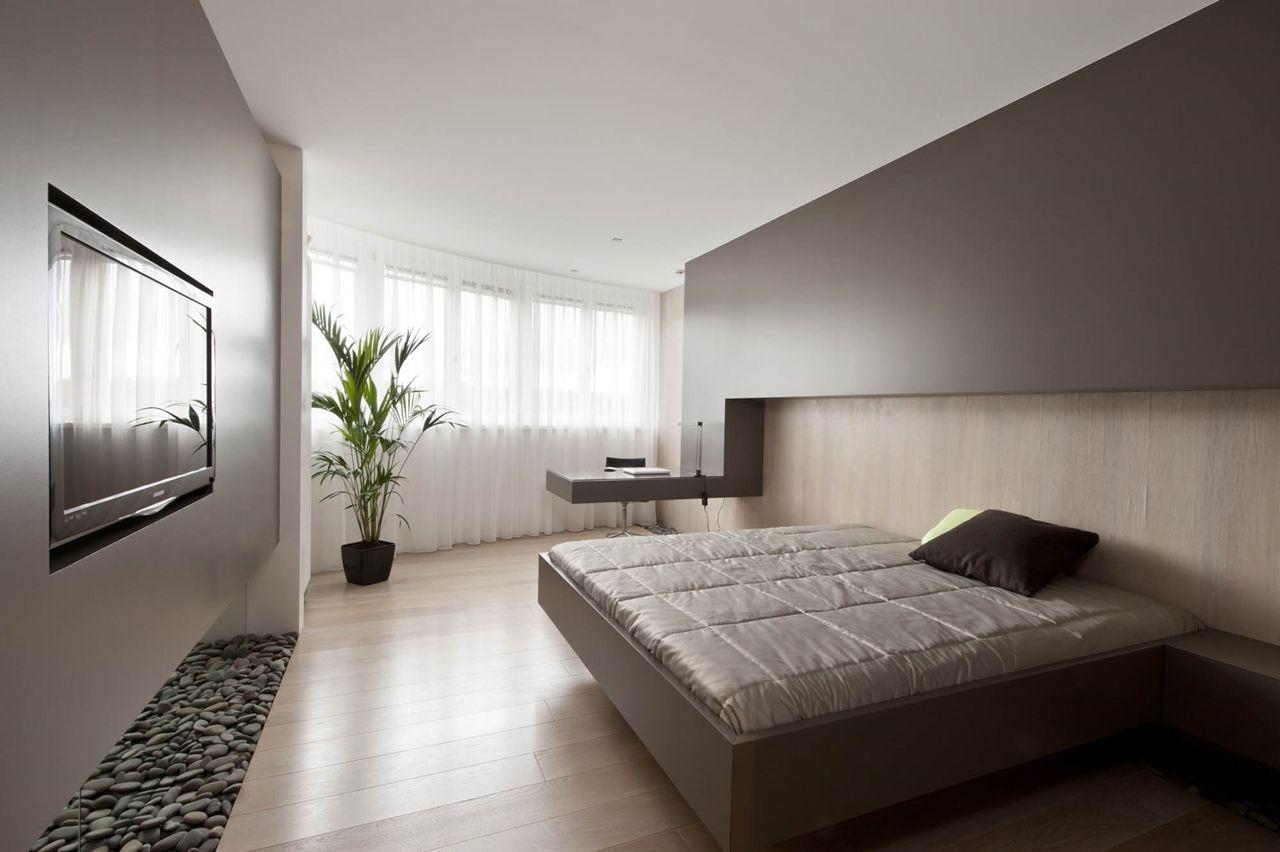 Super Stilvolle Moderne Schlafzimmer Möbel Um Moderne Schlafzimmer Möbel,  Die übersicht Ist Wichtiger Als Die