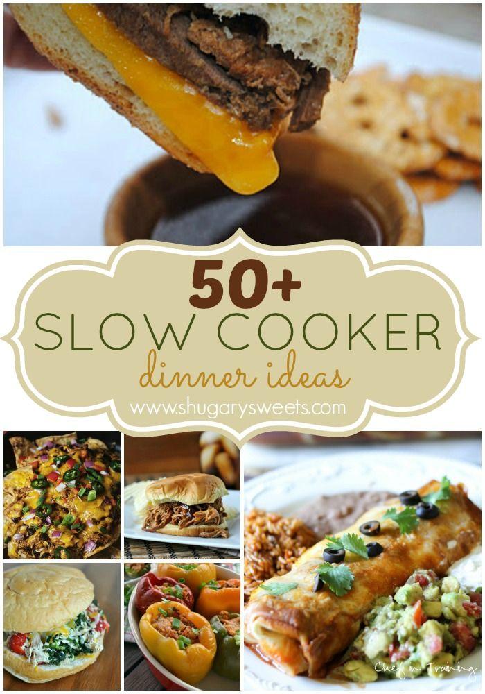 slow cooker recipes rezepte slow cooker pinterest slow cooker leckere gerichte und. Black Bedroom Furniture Sets. Home Design Ideas