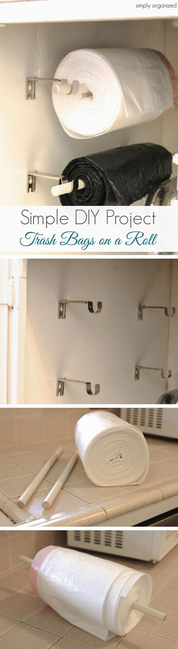 kitchen diy ideas you must love diy ideas kitchens and