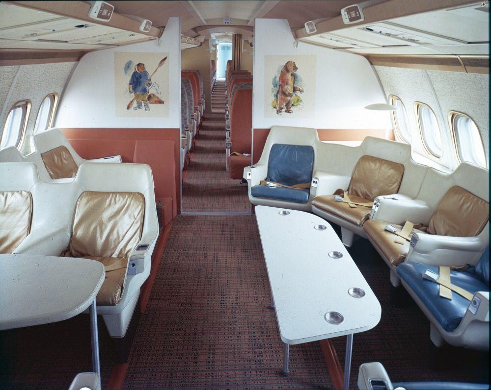 Best Of Living Air 880