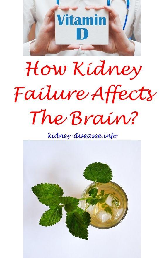 foods to avoid for kidney disease patients kidney ultrasound drinks kidney disease treatment in