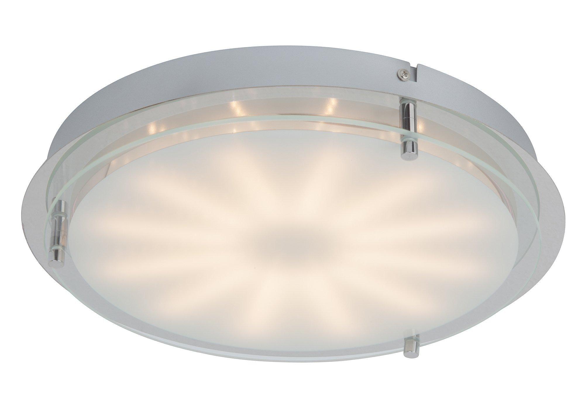 Badezimmer Beleuchtung Elegant Sam Badezimmer Spiegelschrank