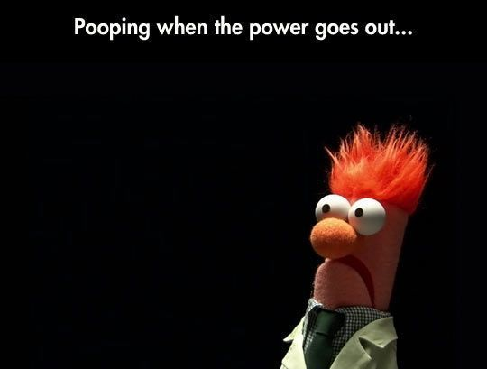 The Funniest Websites Pages In The World Wdb Es Haha Funny Funny Photos Beaker Muppets