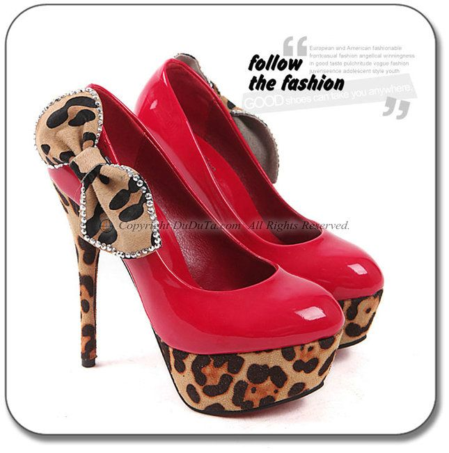 I wouldn't wear them but I still think their incredibly cute.