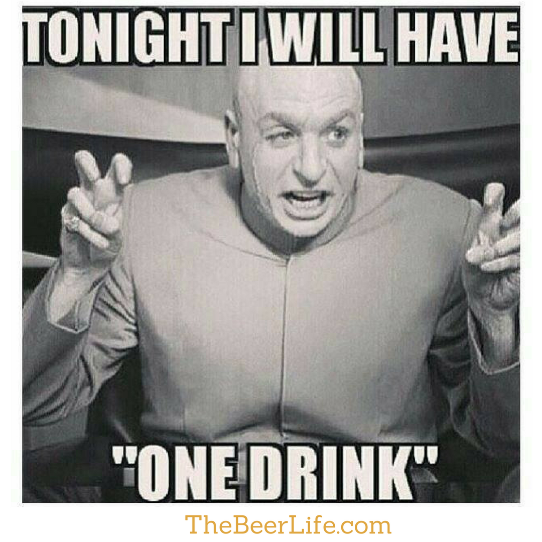 Tag Your Friends Who Always Say This Funny Drinking Memes Drinking Humor Drinking Memes