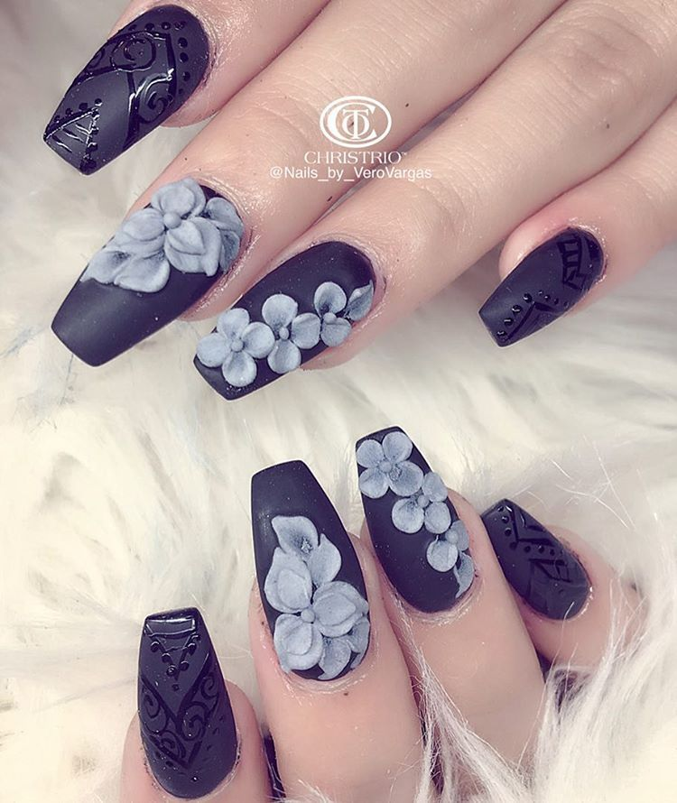 See this instagram photo by nailsbyverovargas 381 likes see this instagram photo by nailsbyverovargas 381 likes prinsesfo Gallery
