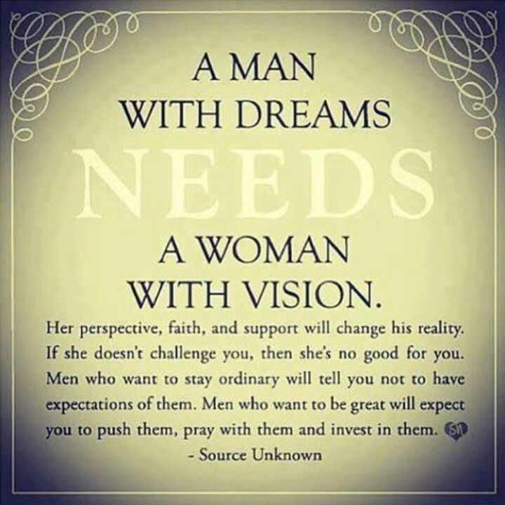 A Strong Man, Needs A Strong Woman & A Strong Woman, Needs. Travel Quotes Buddha. Bible Quotes Mountains. Girl Quotes From The Bible. Mom Quotes Galleries. Marilyn Monroe Quotes Ever Notice. Deep Quotes About Vision. You Don Understand Quotes. Quotes On Change Jim Rohn