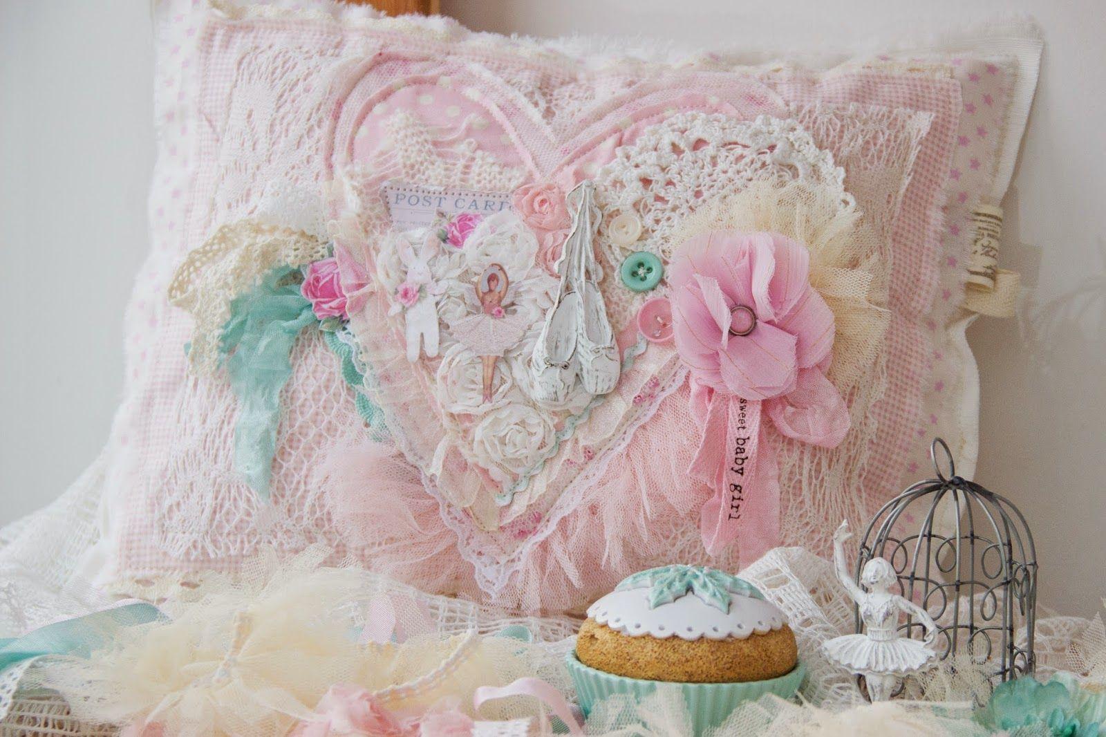 Картинки по запросу подушка надя лифа
