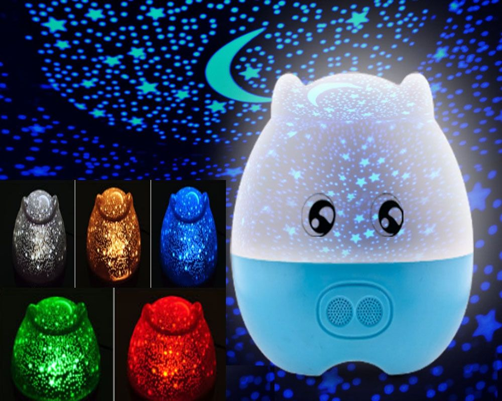 Star ceiling projector night light http star ceiling projector night light mozeypictures Choice Image