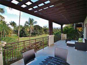 3 Las Verandas St Regis Bahia Beach Listed For Sale In Rio Grande Puerto Rico Bahia Beach La Veranda Puerto Rico