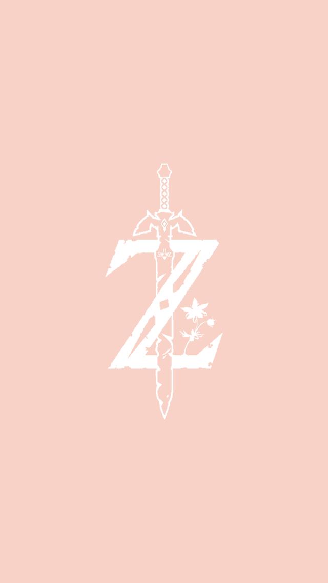 University Of Hyrule Asuuna Legend Of Zelda Breath Of The Wild Zelda Tattoo Legend Of Zelda Breath Legend Of Zelda Tattoos