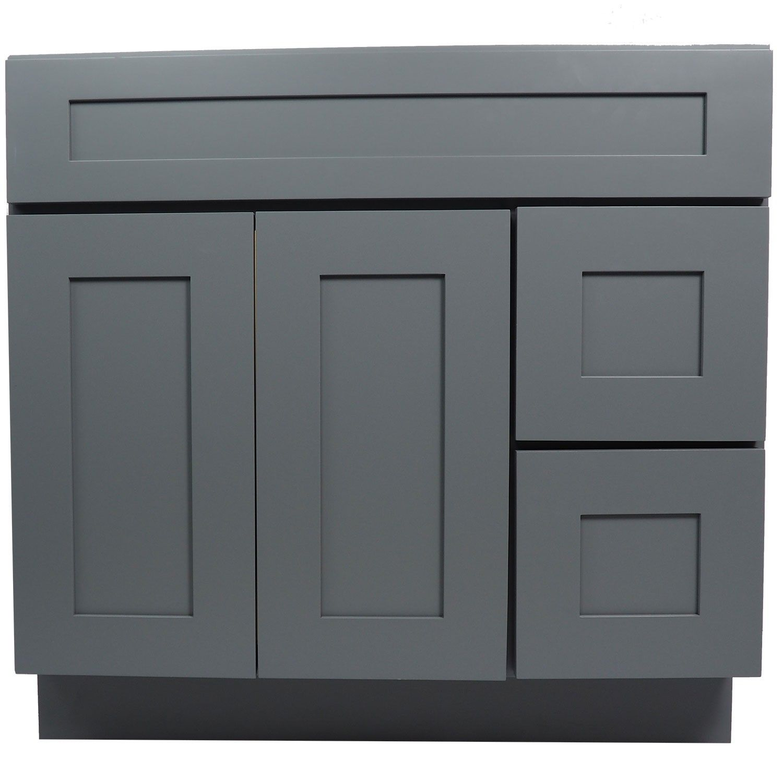 Refacing Kitchen Cabinets Lowes: Vanity Doors & Kitchen Cabinets Lowes Cabinets Cost Lowes