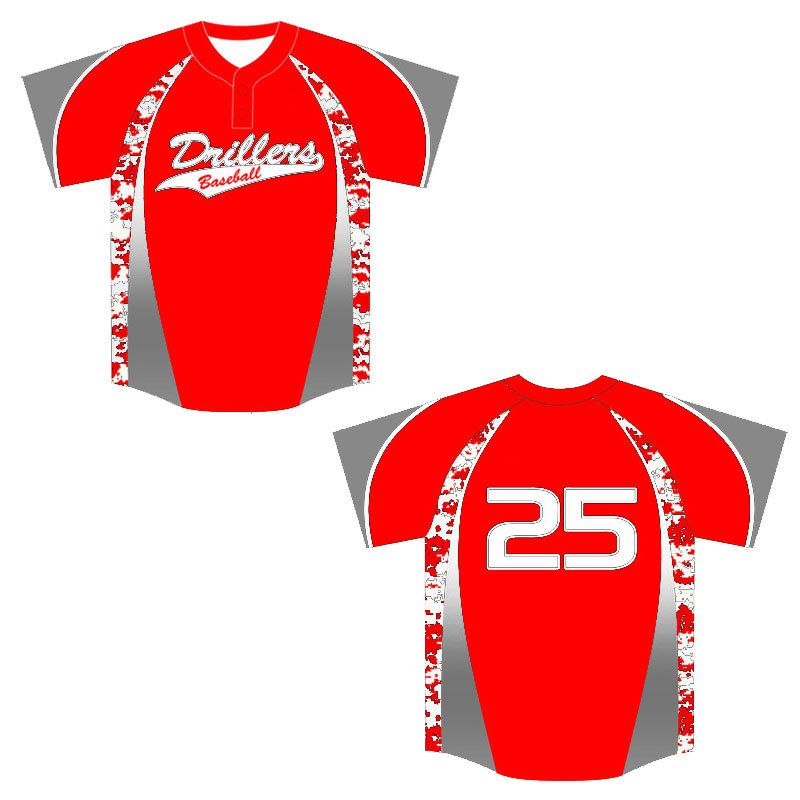8204da015 Custom Sublimation Baseball and Softball Uniforms Manufacturers - Pakistan  we are leading sports Apparel manufacturers and