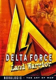 DELTA FORCE 3 PC GAME FREE DOWNLOAD (131 MB) RIPPED Free Download PC