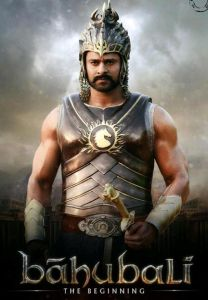 That director calls ' bahubali ' worst  ! | Telugu Movie