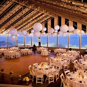 A Nautical Wedding In Mashpee Ma Popponesset Inn Ma Wedding
