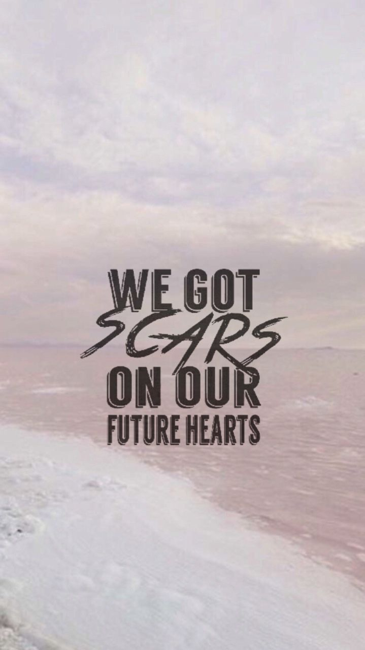 All Time Low Lockscreens All Time Low Lyrics All About Time All Time Low
