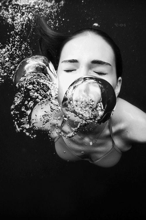 Congratulate, underwater erotica pictures