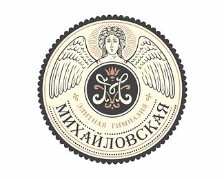 Mihailovskaya(rus)v.2