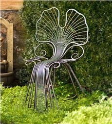 Outdoor Furniture & Outdoor Garden Benches   Wind & Weather