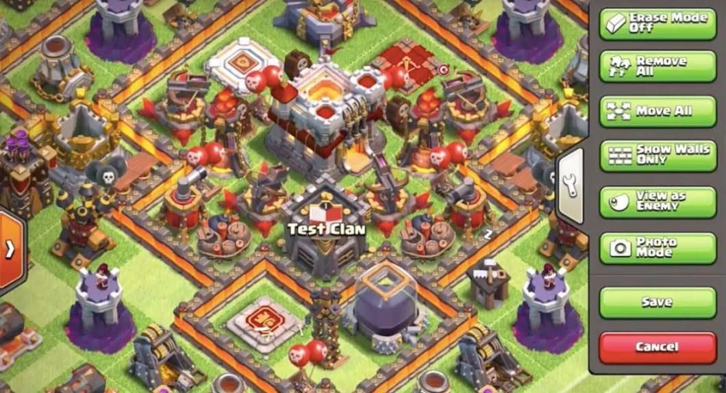 LETS GO TO CLASH OF CLANS GENERATOR SITE! [NEW] CLASH OF CLANS