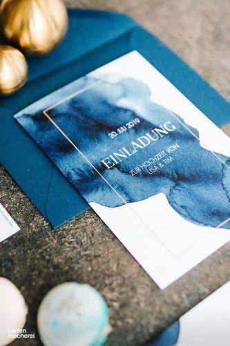 Color del año 2020: conoce y enamórate de Classic Blue