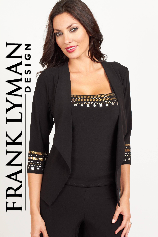 Boutique tailleur femme - reynie 2015 84b1dbdd150