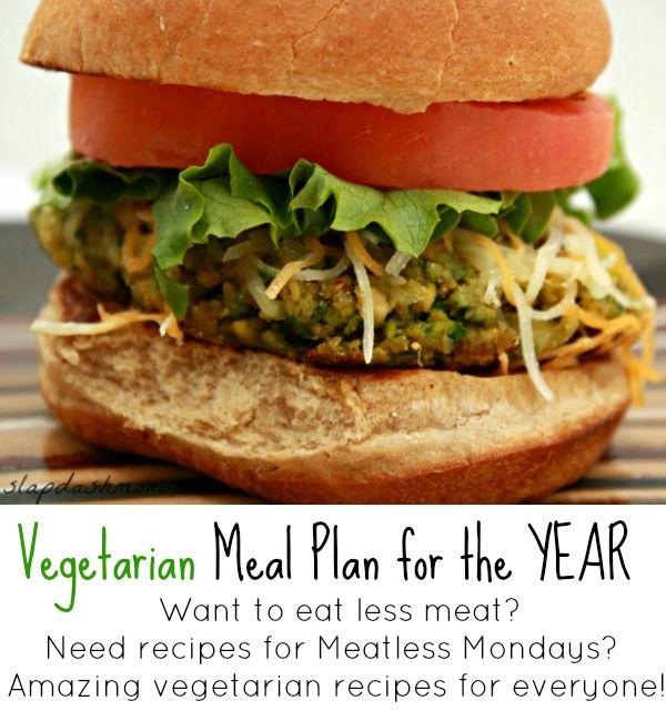 superior veggie meal ideas Part - 13: superior veggie meal ideas awesome ideas