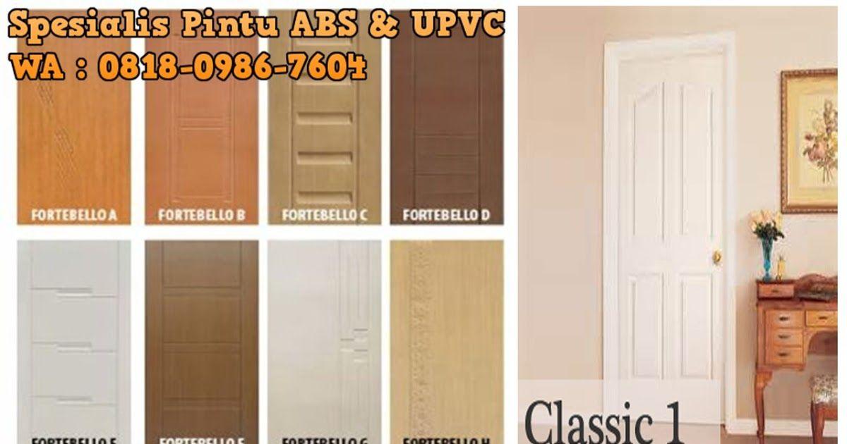 Classic Minimalist House Doors Prices Upvc Folding Doors In Ban …