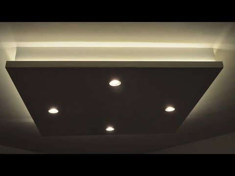 3d infinity ceiling stretch ceiling 3d illusion effect on for Decoration ba13