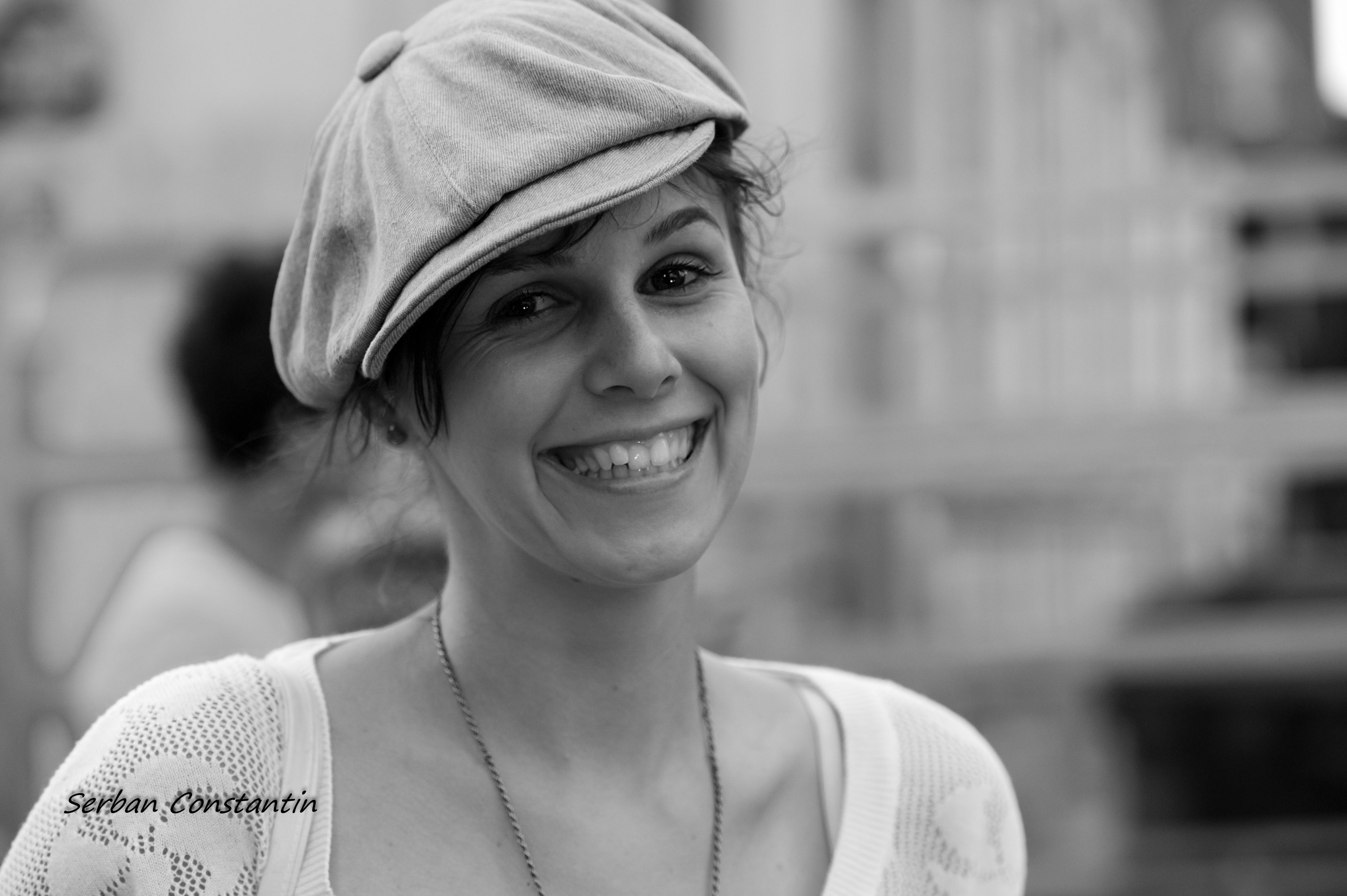 #portretdefemeie