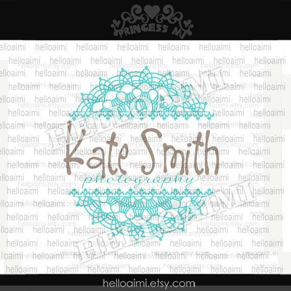 pin by sarah on logos business card branding logo design template mandala logo pinterest