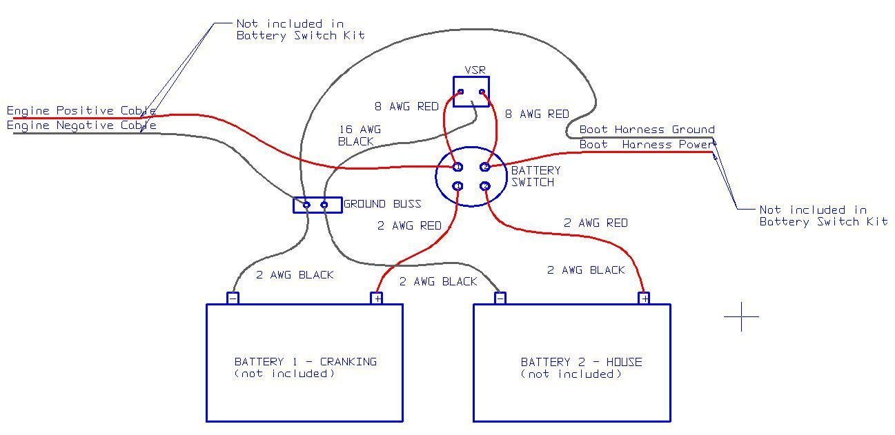 boat image result for how to wire a pontoon boat console to motor boat on boat continuouswave whaler  [ 1297 x 631 Pixel ]