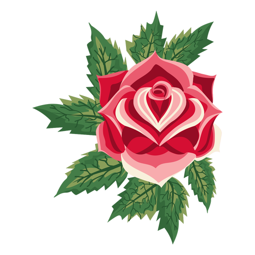 Blooming rose icon AD , AFFILIATE, Aff, icon, rose,