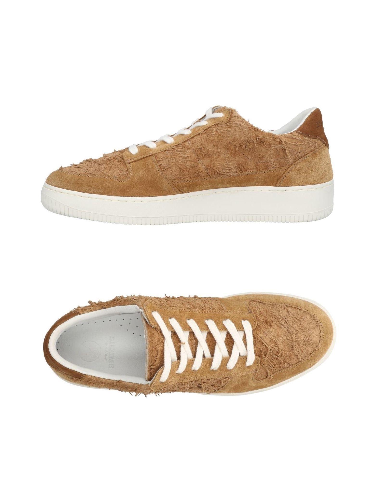 d266a34163d DIEMME . #diemme #shoes #   Diemme Men   Sneakers, Shoes sneakers, Shoes