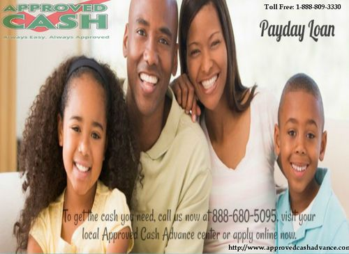 Payday loans oklahoma city ok picture 8