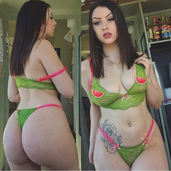 Nude tribe hd pics