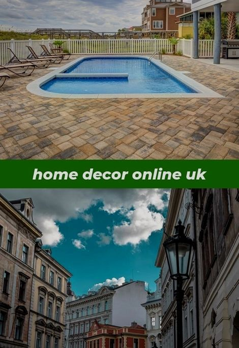 Easy Craft Ideas For Home Decor In Hindi Valoblogi Com