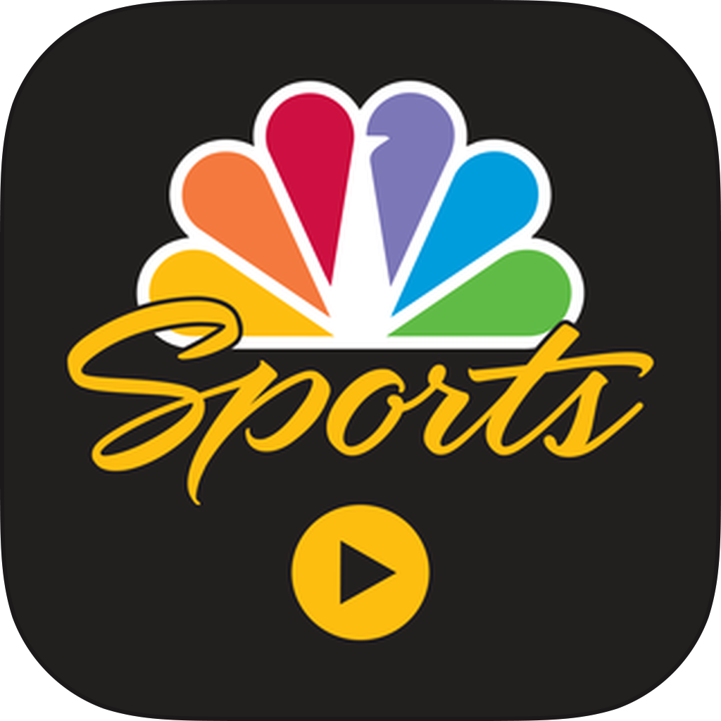 Nbc Announces It Will Stream Super Bowl Xlix Free Without Subscription To Mac And Ipad With Images Sports App