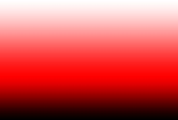 خلفيات الوان ساده للتصميم حجم كبير للكتابه عليها 3 Flat Color Palette Solid Color Backgrounds Medical Wallpaper