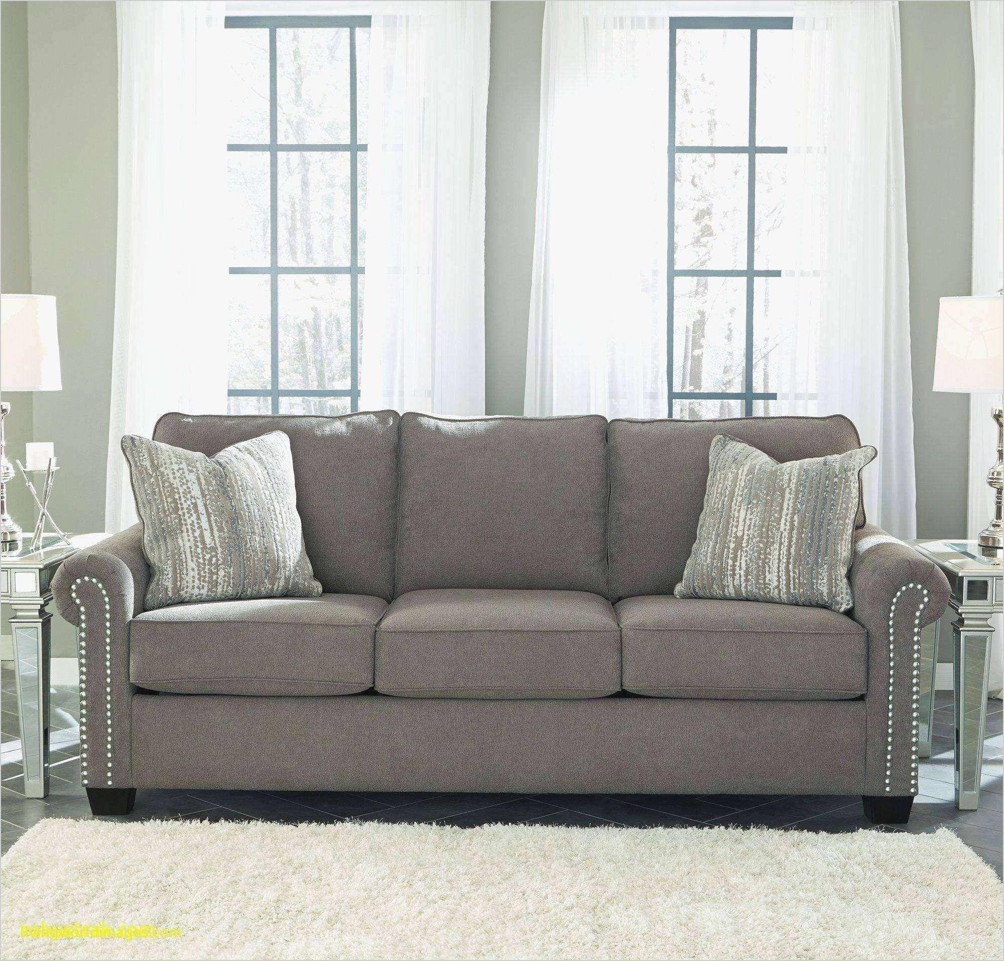 Surprising 46 Fantastic Fresh Living Room Crest Perfect Living Room Machost Co Dining Chair Design Ideas Machostcouk