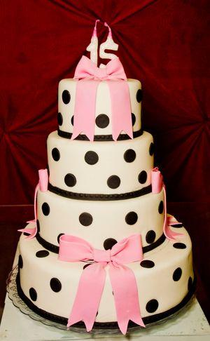 Festa 15 anos pesquisa google cake pinterest bolo 15 anos festa 15 anos pesquisa google altavistaventures Gallery