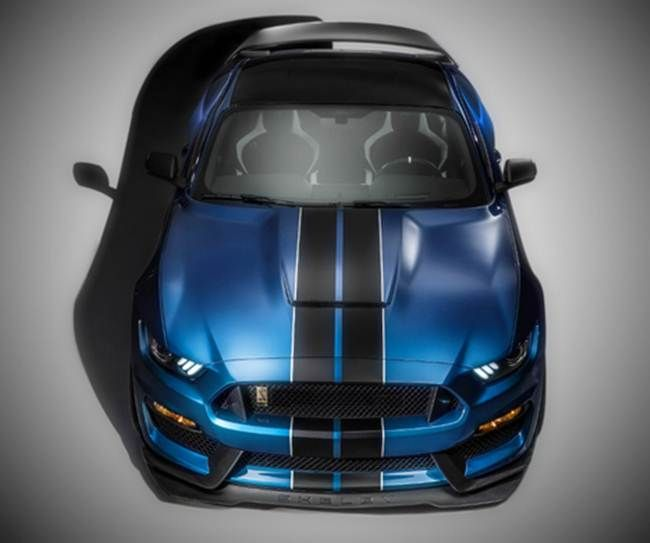 2018 ford mustang gt rumors usa | car price and reviews