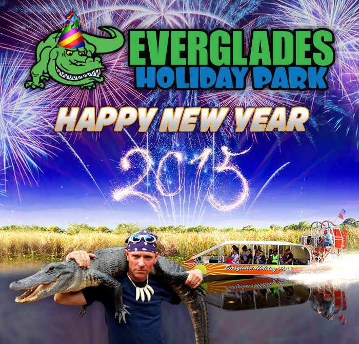 happy new year south florida have a safe prosperous and healthy year