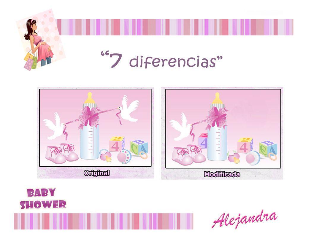 juegos para de baby shower baby shower decoration ideas