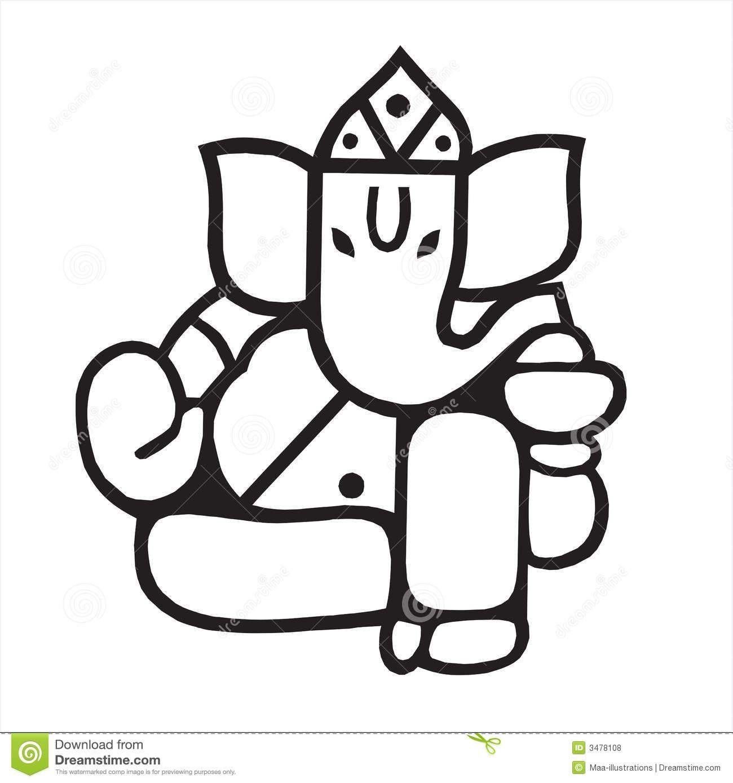 Lord ganesh proyecto pinterest ganesh and clip art lord ganesh buycottarizona