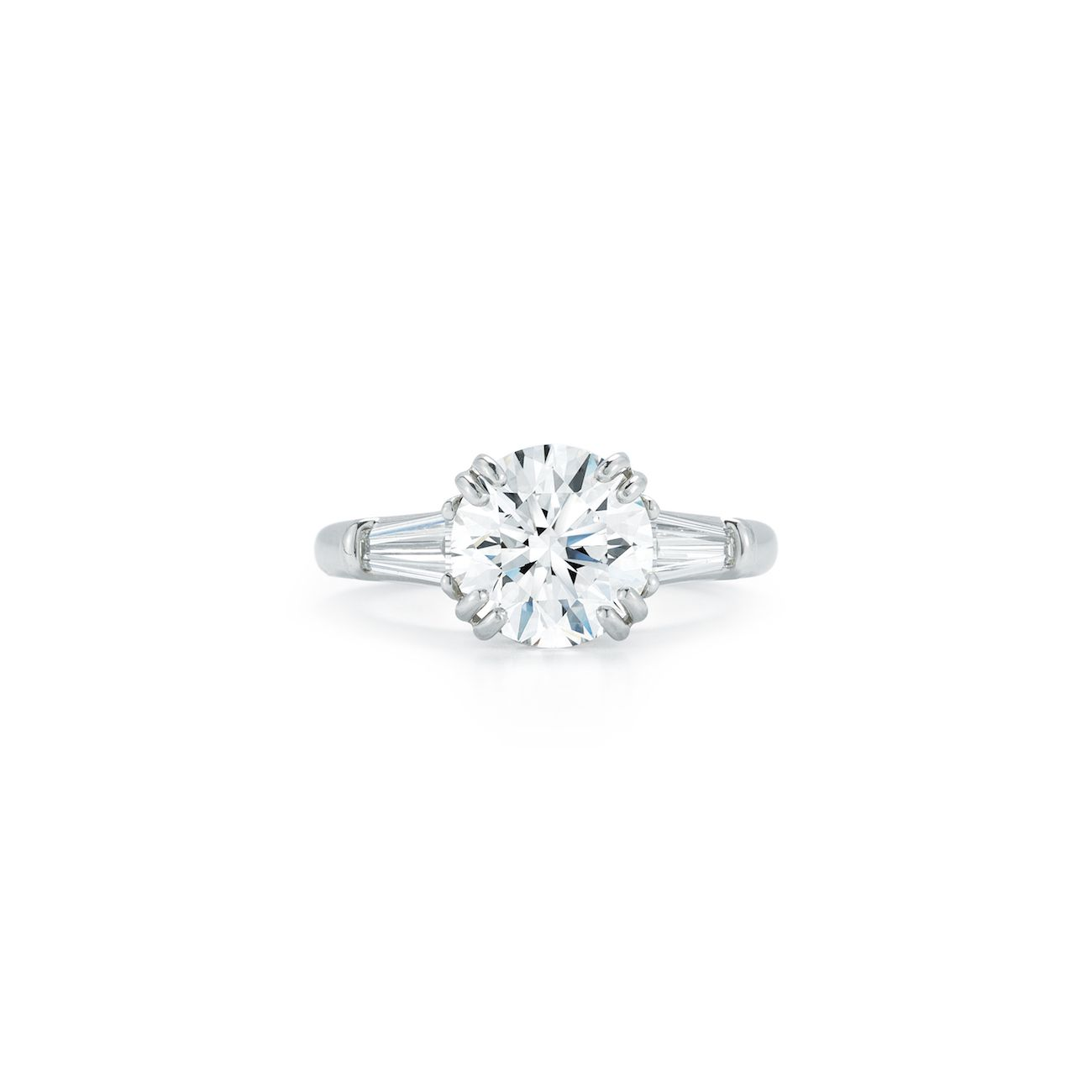Pin On Chicago Engagement Rings